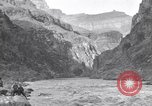 Image of Grand Canyon Arizona United States USA, 1916, second 3 stock footage video 65675035686