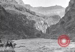 Image of Grand Canyon Arizona United States USA, 1916, second 4 stock footage video 65675035686