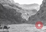 Image of Grand Canyon Arizona United States USA, 1916, second 6 stock footage video 65675035686
