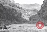Image of Grand Canyon Arizona United States USA, 1916, second 8 stock footage video 65675035686
