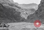 Image of Grand Canyon Arizona United States USA, 1916, second 9 stock footage video 65675035686
