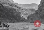 Image of Grand Canyon Arizona United States USA, 1916, second 11 stock footage video 65675035686