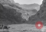 Image of Grand Canyon Arizona United States USA, 1916, second 12 stock footage video 65675035686