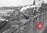 Image of train New York City USA, 1916, second 4 stock footage video 65675035688