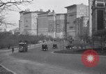 Image of railroad Harlem New York City USA, 1916, second 3 stock footage video 65675035689