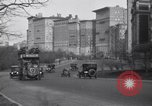 Image of railroad Harlem New York City USA, 1916, second 8 stock footage video 65675035689