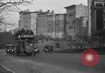 Image of railroad Harlem New York City USA, 1916, second 10 stock footage video 65675035689