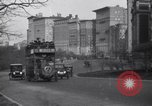 Image of railroad Harlem New York City USA, 1916, second 11 stock footage video 65675035689