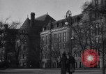 Image of American Museum of Natural History New York City USA, 1916, second 5 stock footage video 65675035691