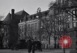 Image of American Museum of Natural History New York City USA, 1916, second 8 stock footage video 65675035691