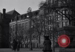 Image of American Museum of Natural History New York City USA, 1916, second 11 stock footage video 65675035691
