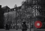 Image of American Museum of Natural History New York City USA, 1916, second 12 stock footage video 65675035691