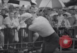 Image of Billy Casper wins Canadian Open Golf Tournament Canada, 1967, second 8 stock footage video 65675035700