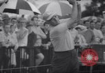 Image of Billy Casper wins Canadian Open Golf Tournament Canada, 1967, second 9 stock footage video 65675035700