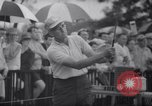 Image of Billy Casper wins Canadian Open Golf Tournament Canada, 1967, second 10 stock footage video 65675035700