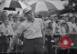 Image of Billy Casper wins Canadian Open Golf Tournament Canada, 1967, second 11 stock footage video 65675035700