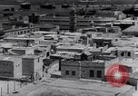Image of Israeli soldiers occupying Palestinian town in 1948 Israel, 1948, second 7 stock footage video 65675035701