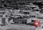 Image of Israeli soldiers occupying Palestinian town in 1948 Israel, 1948, second 8 stock footage video 65675035701