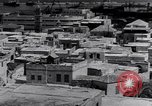 Image of Israeli soldiers occupying Palestinian town in 1948 Israel, 1948, second 9 stock footage video 65675035701