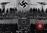 Image of Leaders of Britain,France, Italy, and Germany meet Munich Germany, 1938, second 12 stock footage video 65675035706