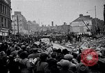 Image of Winston and Lady Churchill visit bombed area in Plymouth England Plymouth England, 1942, second 11 stock footage video 65675035709
