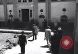 Image of W Averell Harriman Tehran Iran, 1951, second 3 stock footage video 65675035716