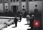 Image of W Averell Harriman Tehran Iran, 1951, second 4 stock footage video 65675035716