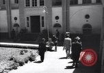 Image of W Averell Harriman Tehran Iran, 1951, second 5 stock footage video 65675035716
