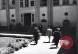 Image of W Averell Harriman Tehran Iran, 1951, second 6 stock footage video 65675035716