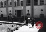 Image of W Averell Harriman Tehran Iran, 1951, second 8 stock footage video 65675035716