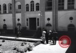 Image of W Averell Harriman Tehran Iran, 1951, second 9 stock footage video 65675035716