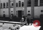 Image of W Averell Harriman Tehran Iran, 1951, second 10 stock footage video 65675035716