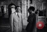 Image of W Averell Harriman Tehran Iran, 1951, second 11 stock footage video 65675035716