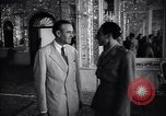 Image of W Averell Harriman Tehran Iran, 1951, second 12 stock footage video 65675035716