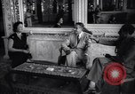 Image of W Averell Harriman Tehran Iran, 1951, second 1 stock footage video 65675035718