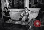 Image of W Averell Harriman Tehran Iran, 1951, second 3 stock footage video 65675035718