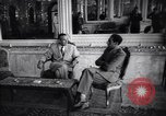 Image of W Averell Harriman Tehran Iran, 1951, second 6 stock footage video 65675035718