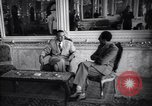 Image of W Averell Harriman Tehran Iran, 1951, second 10 stock footage video 65675035718