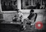 Image of W Averell Harriman Tehran Iran, 1951, second 11 stock footage video 65675035718