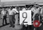 Image of W Averell Harriman Abadan Iran, 1951, second 1 stock footage video 65675035721