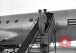 Image of W Averell Harriman Abadan Iran, 1951, second 12 stock footage video 65675035721