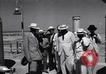 Image of Averell Harriman Abadan Iran, 1951, second 3 stock footage video 65675035722