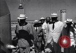 Image of Averell Harriman Abadan Iran, 1951, second 5 stock footage video 65675035722