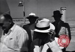 Image of Averell Harriman Abadan Iran, 1951, second 8 stock footage video 65675035722