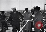 Image of Averell Harriman Abadan Iran, 1951, second 9 stock footage video 65675035722