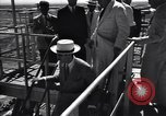 Image of Averell Harriman Abadan Iran, 1951, second 12 stock footage video 65675035722