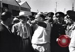 Image of W Averell Harriman Abadan Iran, 1951, second 11 stock footage video 65675035723
