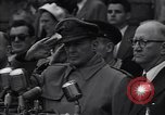 Image of Douglas MacArthur Jackson Mississippi USA, 1952, second 5 stock footage video 65675035730