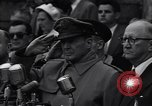 Image of Douglas MacArthur Jackson Mississippi USA, 1952, second 6 stock footage video 65675035730