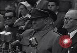 Image of Douglas MacArthur Jackson Mississippi USA, 1952, second 8 stock footage video 65675035730